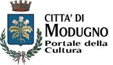 Portale della cultura della città di Modugno