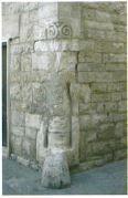 Palazzo-Russo-Modugno