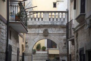 Palazzo-Cornale-Modugno