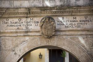 Palazzo-Cornale-Modugno2