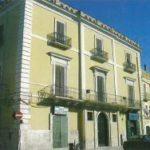 Palazzo Crispo