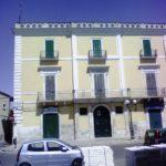 Palazzo_crispo