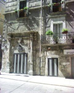 Palazzo-Piepoli_Modugno